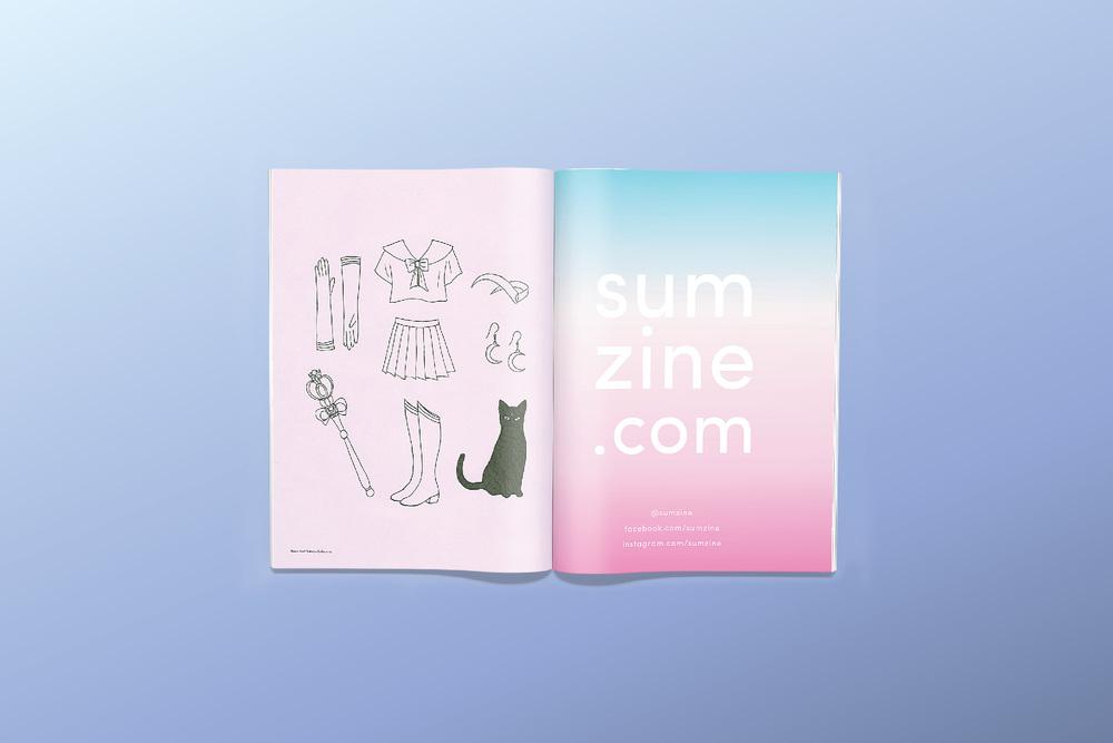 Sumzine Cover-11-09.jpg