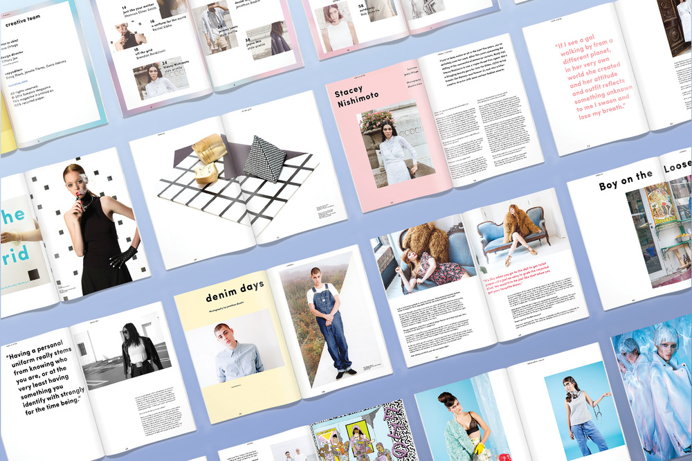 Sumzine-layouts-01.jpg