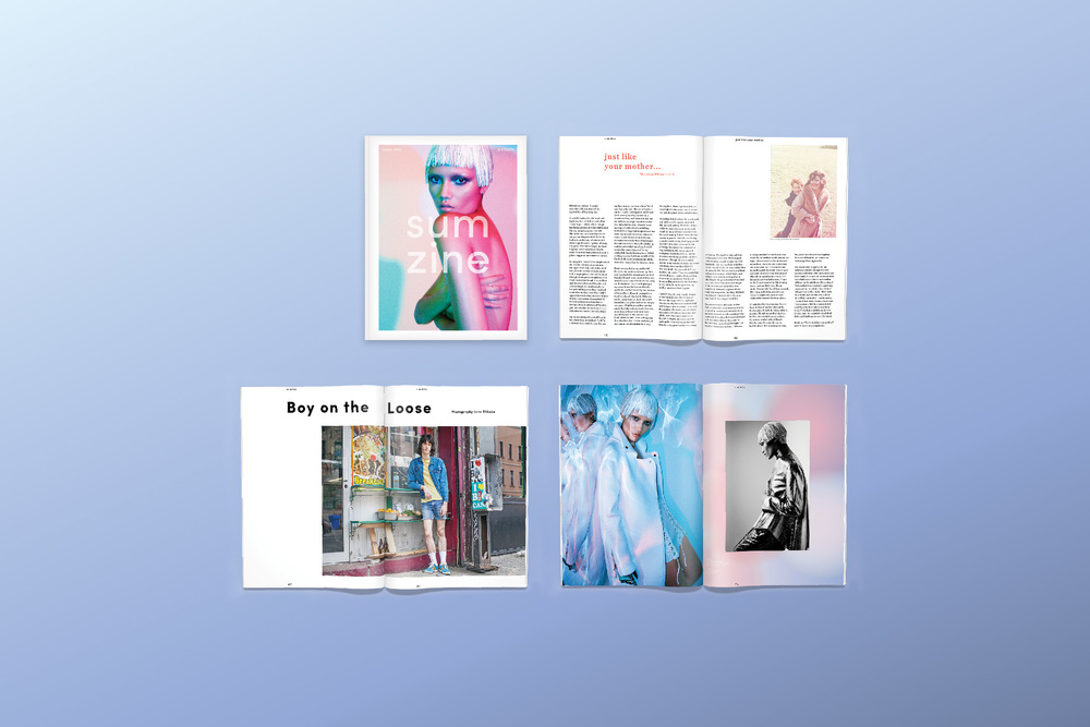 Sumzine-layouts-04.jpg