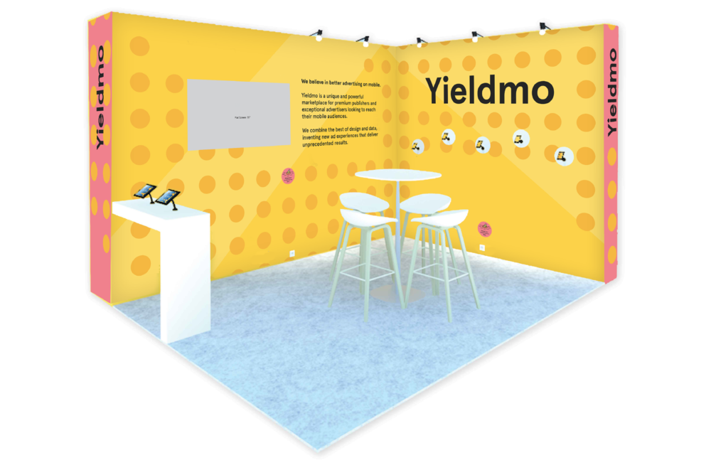 Yieldmo_Cannes_Booth.png