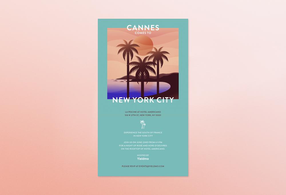 Tiff-CannesNYC0.jpg