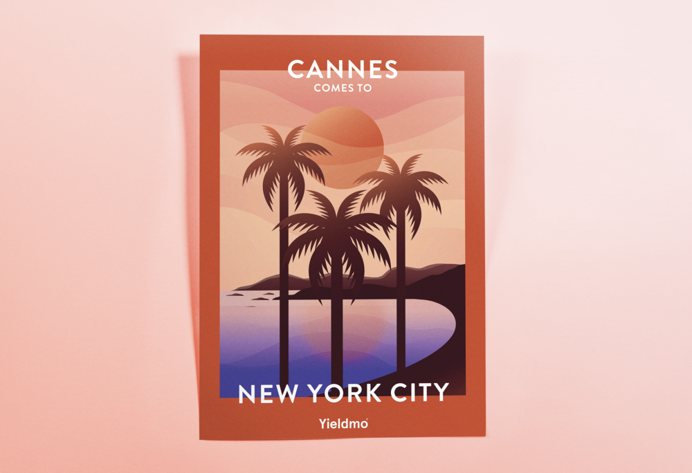 CannesNYC1.png