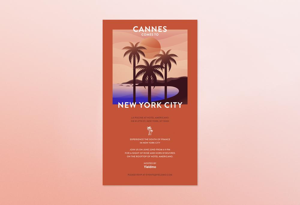 Tiff-CannesNYC22.jpg