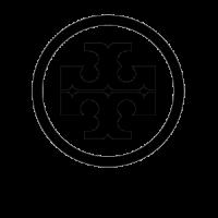 tory-burch-logo-vector-01-200x200.png