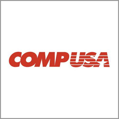 CompUSA.jpg