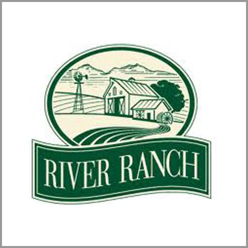 RiverRanch.jpg