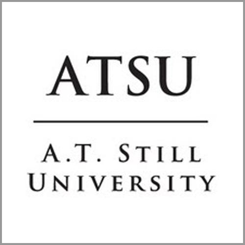 ATSU.jpg