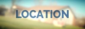 ACC_Location.jpg