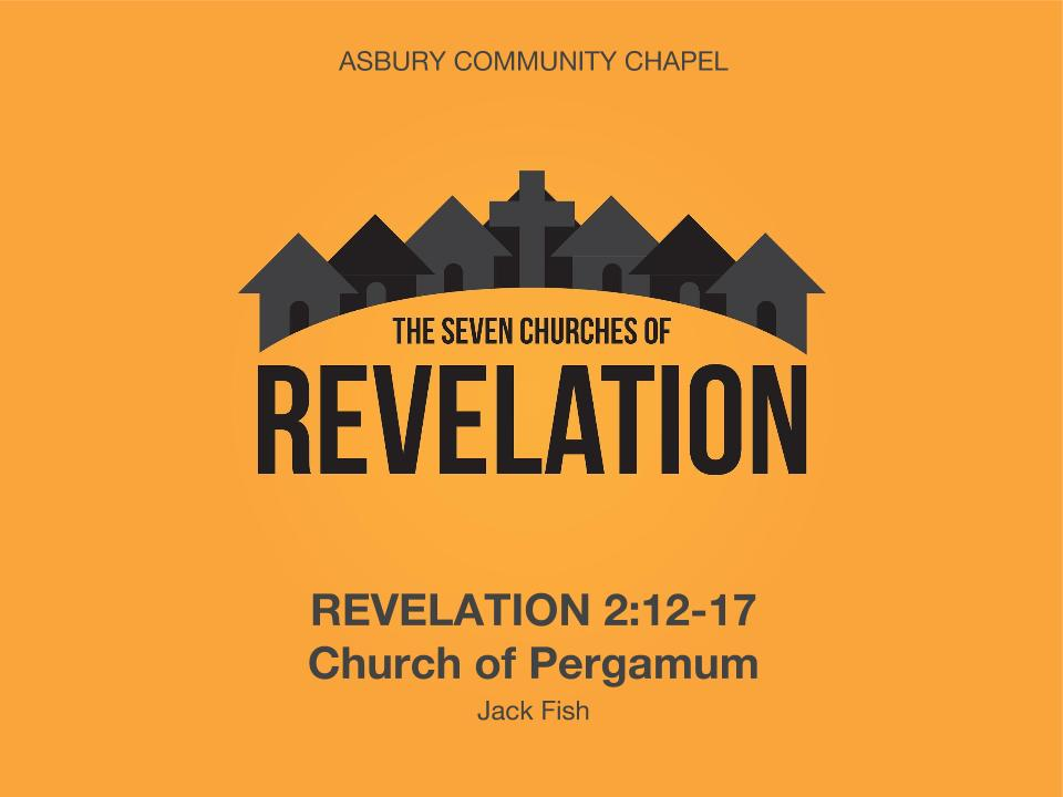 REVELATION CHURCHES_ TEMPLATE-3.jpg