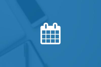 Calendar-Planning-photo.jpg