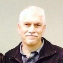 Steve Seeman