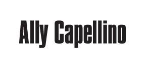 AllyCapellino_logo_2012.jpg