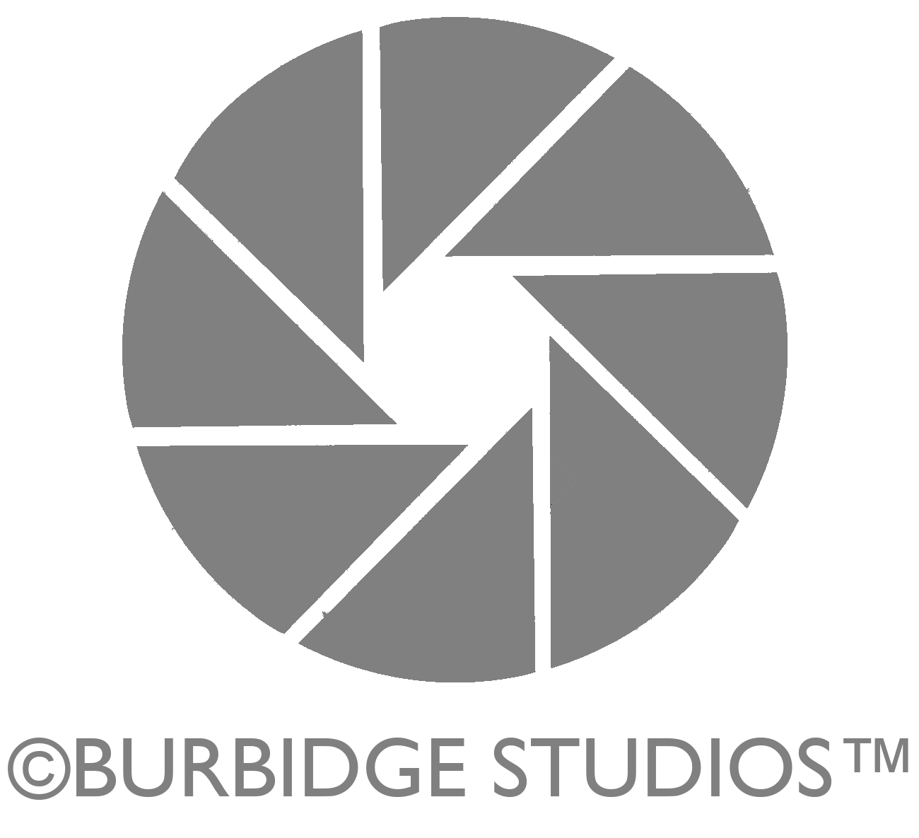 BURBIDGE STUDIOS