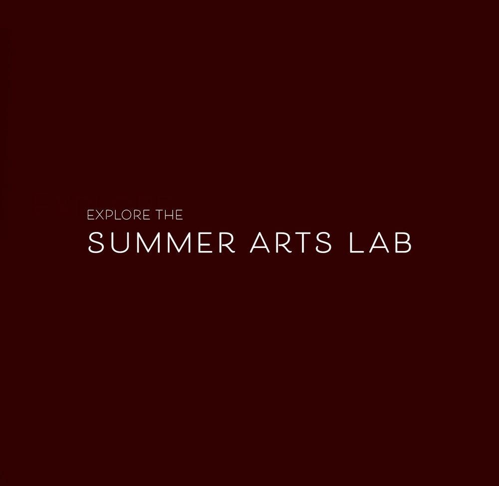 summer arts lab button.jpg