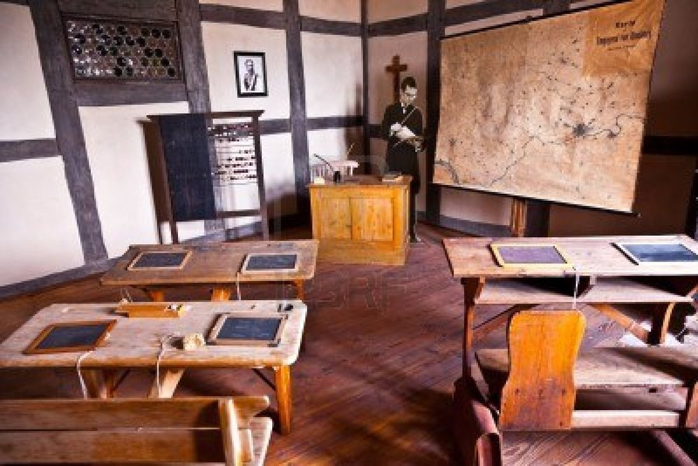 9690609-kronberg-germany--may-2-old-classroom-of-the-primary-school-furnished-in-style-of-18th-century-in-th.jpg