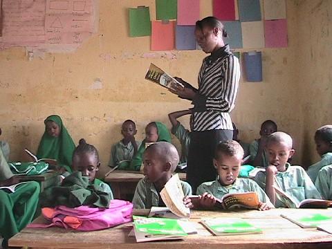 african-classroom.jpg