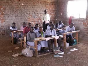 Dirt-floor-classroom.jpeg