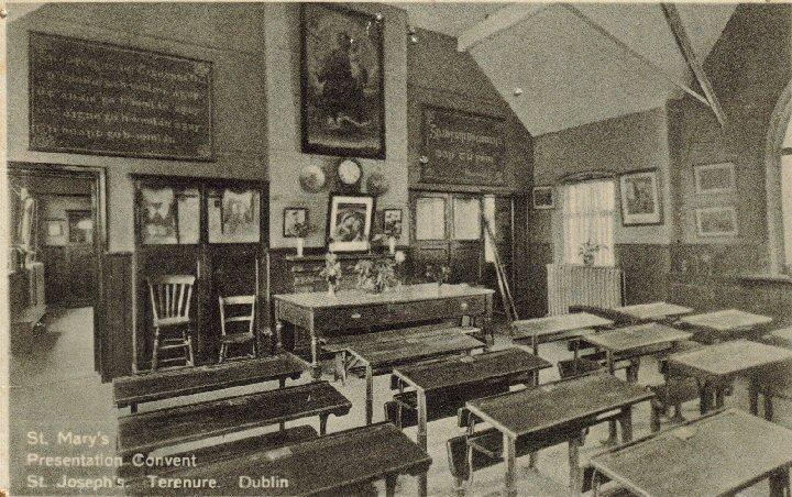 old classroom720.jpg