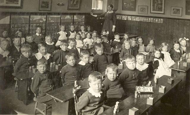 old-classroom.jpg