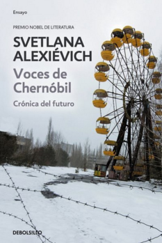 Reseñal del Ensayo de la premio Nobel de literatura, publicado en  Literaturam