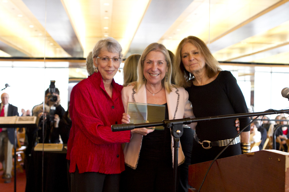 Letty_Pogrebin_receives_award_at_Jewish_Women's_Archive_Annual_Luncheon,_2012.jpg