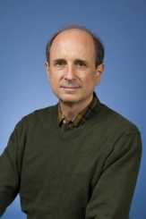 John Zaller