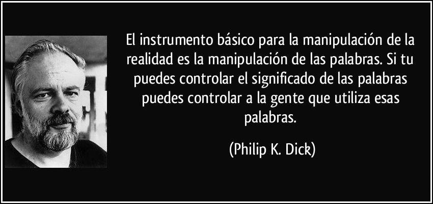 Phillip K Dick.jpg