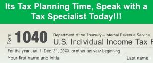 individual-tax1.jpg