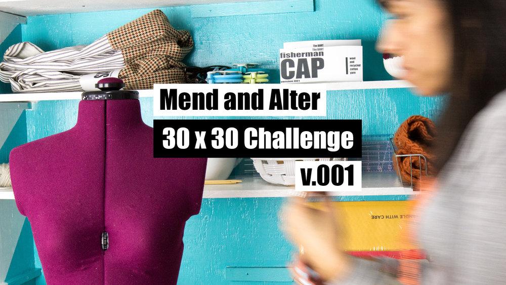 30x30-challenge-vid.jpg