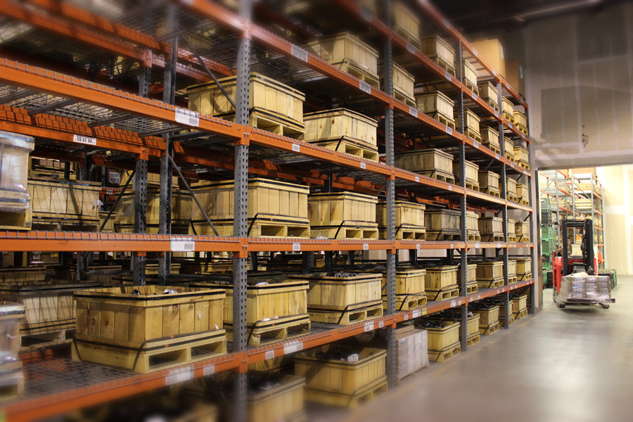 IMG_3859_WarehouseStorage-1.jpg