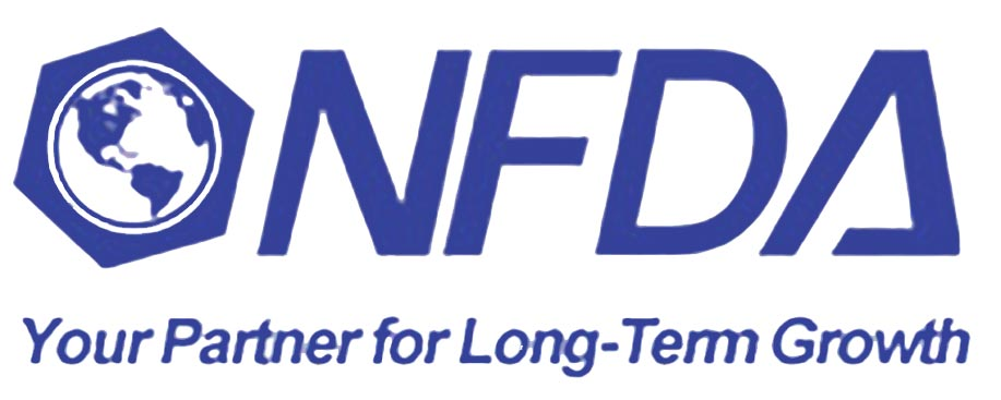 NFDA_Logo_low-res.jpg