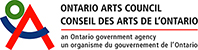 2014 OAC logo RGB JPG.jpg