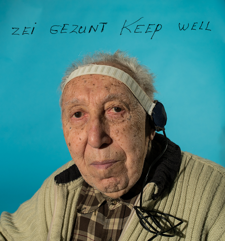Keep Well_Sean Wainsteim