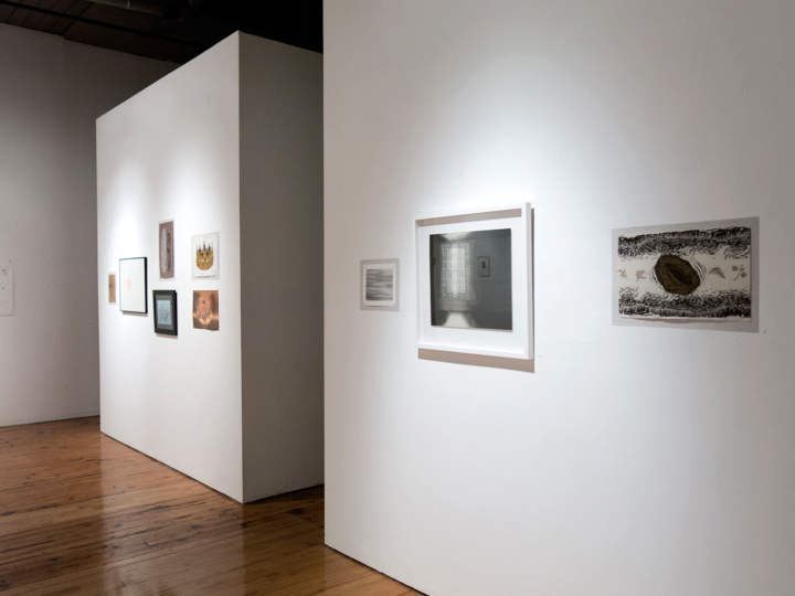 R25,  2015 Group Exhibition