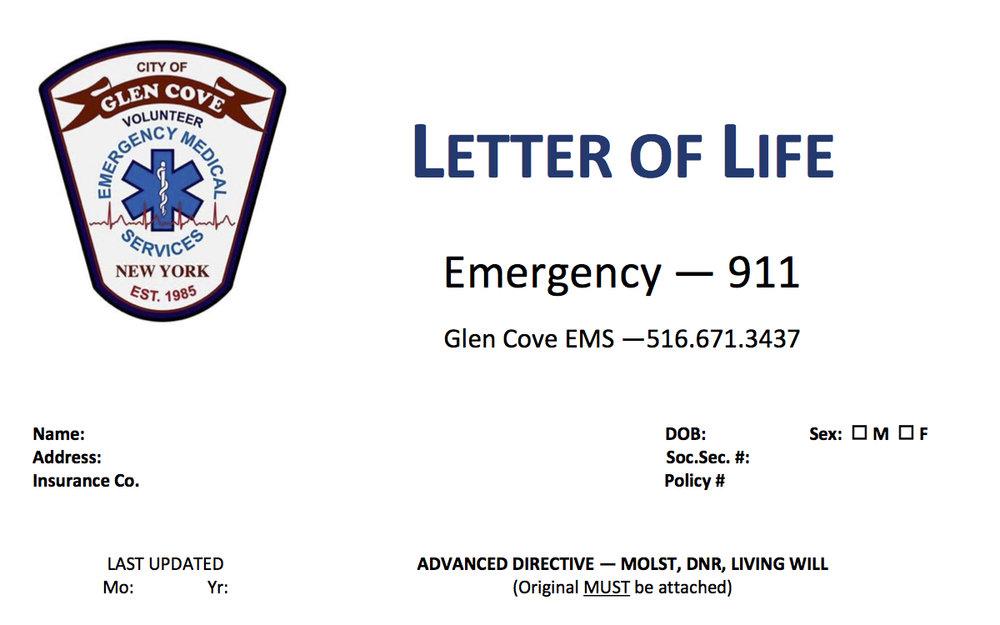 Letter of Life.jpg