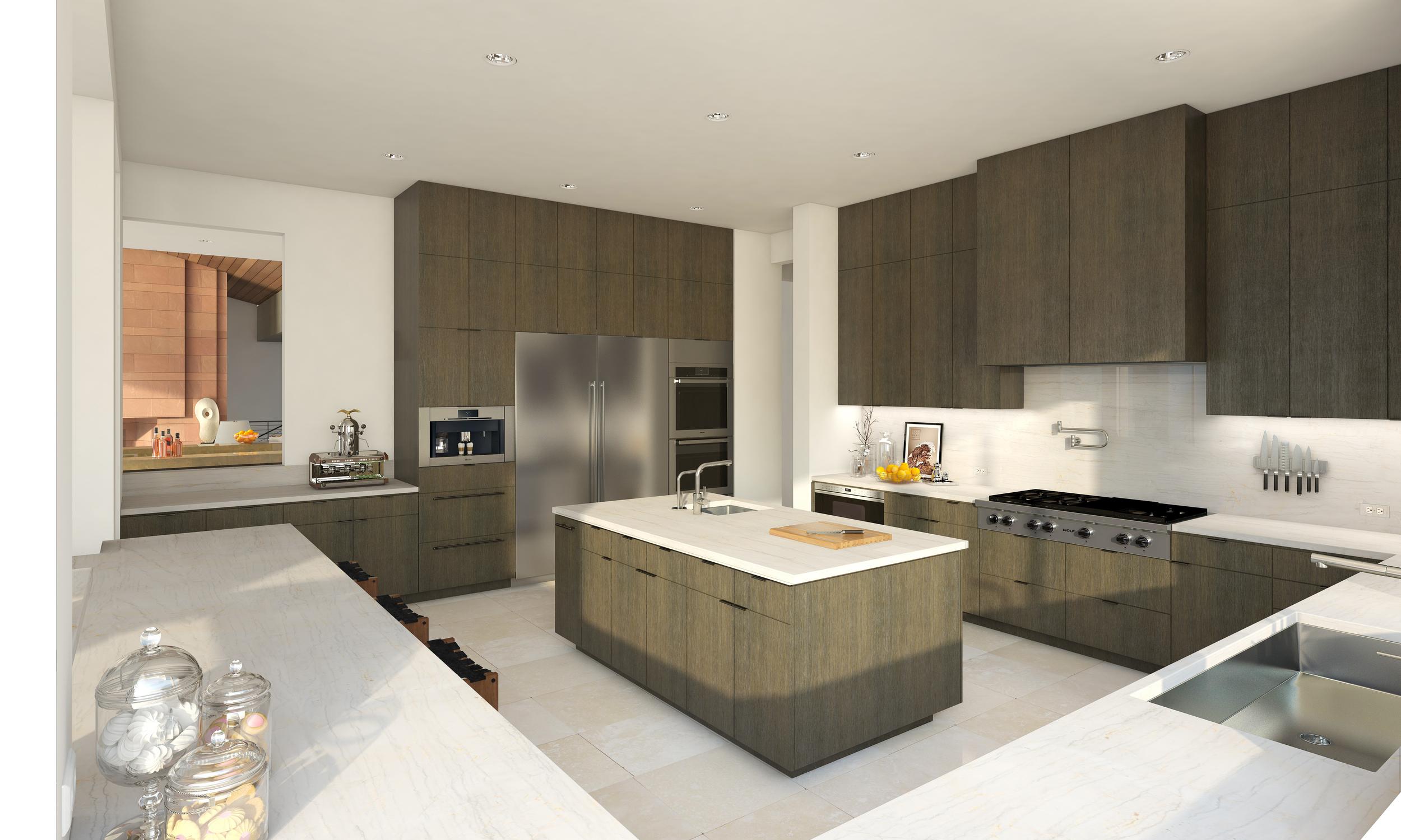 Claudiu cengher design for Bathroom remodel 94513