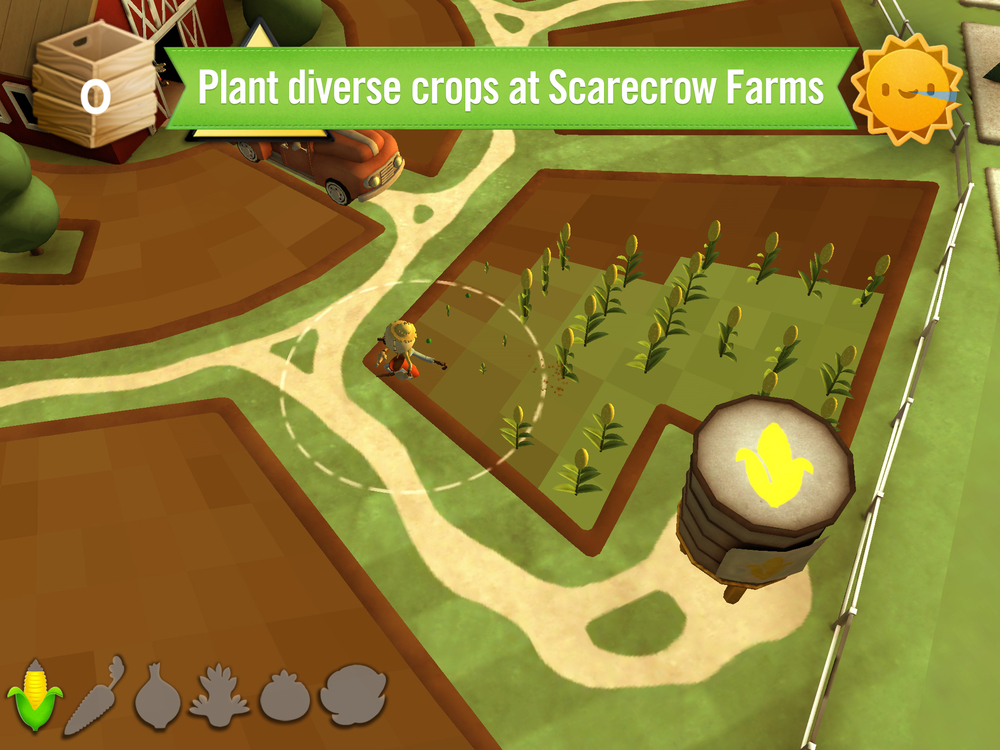 Scarecrow_Screenshots_farm.jpg
