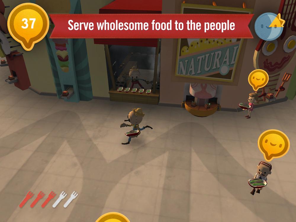 Scarecrow_Screenshots_market.jpg