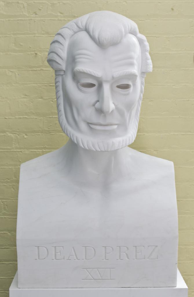Marc-Ecko-Dead-Prez-XVI-Lincoln.jpg