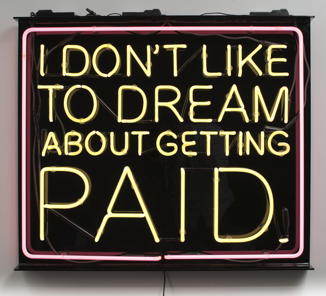 Patrick-Martinez-I-Dont-Like-To-Dream-About-Getting-Paid.jpg