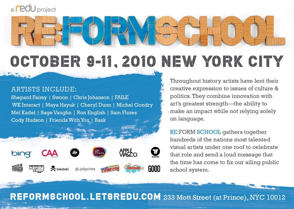 REFORM_SCHOOL_Flyer.jpg