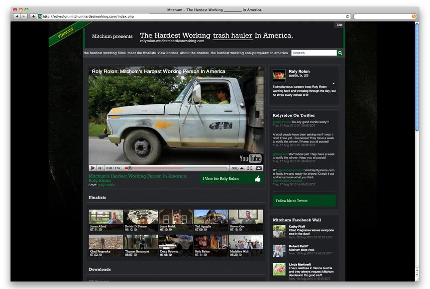 Mitchum Site 5_905.jpg