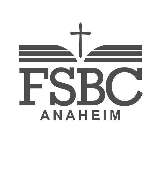 First Southern Baptist Church of Anaheim