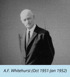 whitehurst.jpg