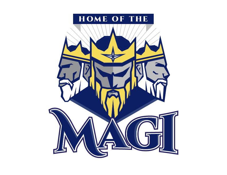 logo_magi-01.jpg