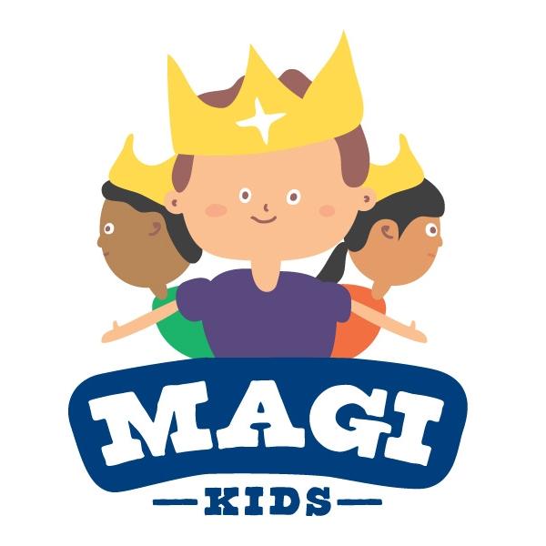 magi_kids-01.jpg