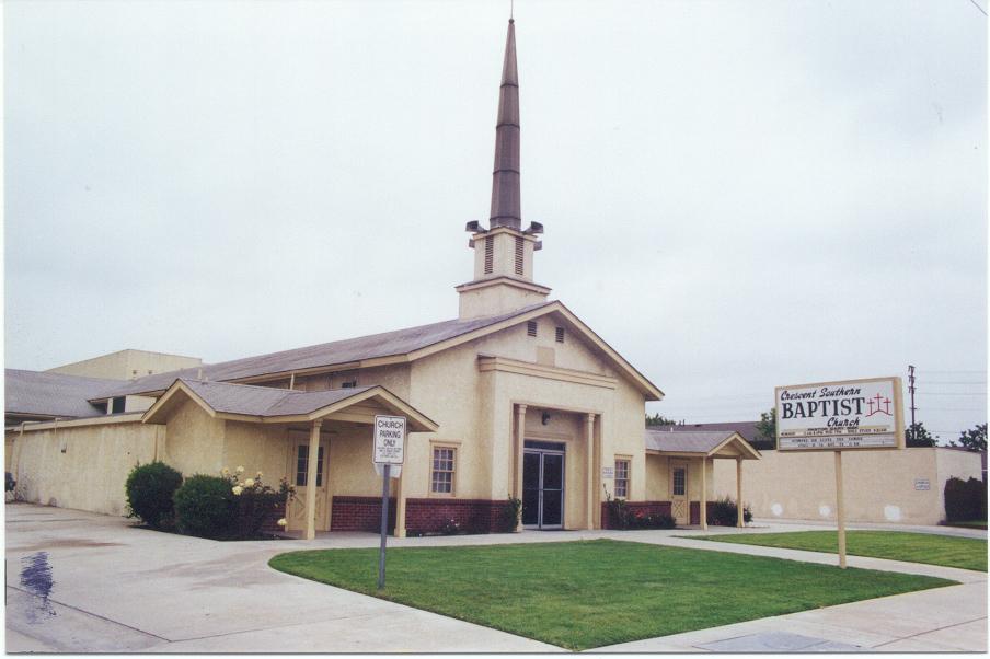 629 N Gilbert St Anaheim, California