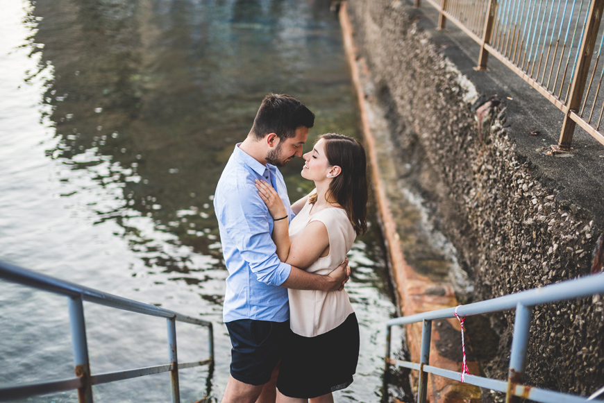001 Sorrento Italy couples portrait session