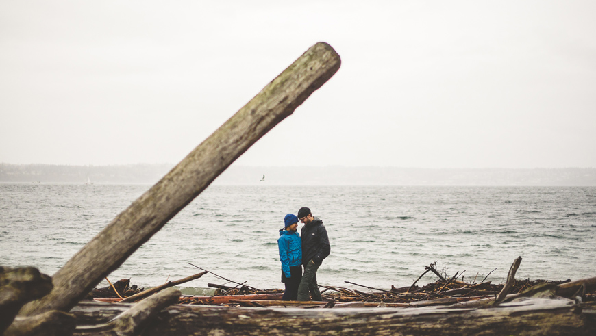 001 creative composition driftwood beach vashon island nathan mitchell photography