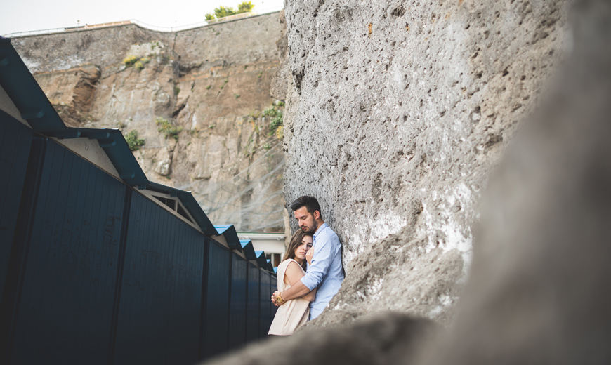 002 sorrento italy couples portrait session nathan mitchell photography